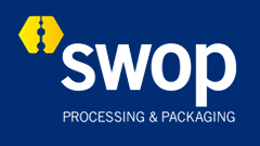 SWOP 2017: New Confectionery Processing and Packaging Equipment Zone with International High Caliber Exhibitors
