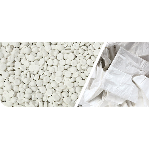 LDPE-WH-3