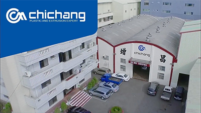 Chi Chang Machinery Meeting the Highest Quality Standards for Almost Half of a Century